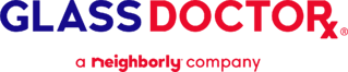 DwyerGroup-Logo-2015-Color.png