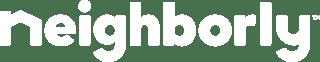 Neighborly-Logo-Reversed-noTag-RGB1.png